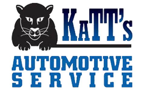 Katts Automotive
